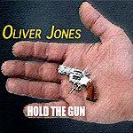 Oliver Jones Hold The Gun
