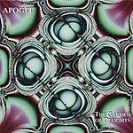 Apogee The Garden Of Delights