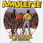 Amulette Le Bal Rock Des Enfants