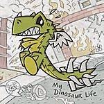 Motion City Soundtrack My Dinosaur Life (Edited)