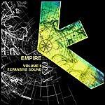 Empire Expansive Sound, Vol.ii
