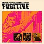 Pete Rugolo The Fugitive