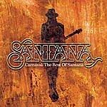 Santana Carnaval: The Best Of Santana