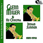 Glenn Miller & His Orchestra The Complete Bluebird Rca Victor Recordings, Volume 4