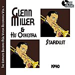 Glenn Miller & His Orchestra The Complete Bluebird Rca Victor Recordings, Volume 5