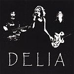 Delia Delia