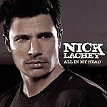 Nick Lachey All In My Head (Single)