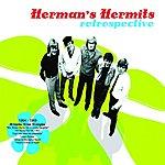 Herman's Hermits Herman's Hermits Retrospective (Remastered)