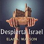 Elana Watson Despierta Israel