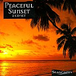 Columbia River Group Entertainment Peaceful Sunset