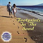 Columbia River Group Entertainment Footprints In The Sand