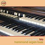 Jerry Allen Hammond Organ Buzz