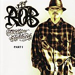 Lil' Rob Twelve Eighteen Part 1