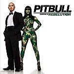Pitbull Rebelution (Edited)