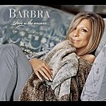 Barbra Streisand Love Is The Answer (Orchestra Version)
