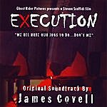 James Covell Execution