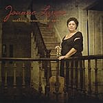 Joanne Lurgio Nothing Remains The Same