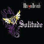 Allison Thrash Solitude