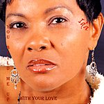 Ida You Build Me Up With Your Love (2-Track Single)