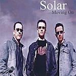 Solar Moving On