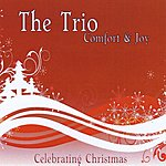 The Trio Comfort & Joy