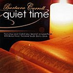 Barbara Carroll Quiet Time