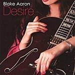 Blake Aaron Desire