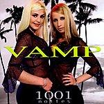 Vamp 1001 Noites