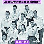 Les Compagnons De La Chanson Les Compagnons De La Chanson (1946-1958)