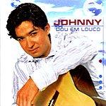 Johnny Dou Em Louco