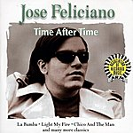 José Feliciano Time After Time
