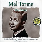 Mel Tormé I'm Yours