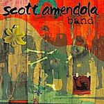 Scott Amendola Band Scott Amendola Band