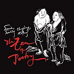 David Darling The Zen of Poetry