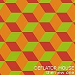 Deflator Mouse The New One