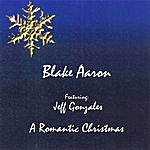 Blake Aaron A Romantic Christmas