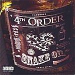 4th Order Snake Oil