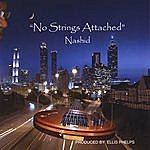 Nashid No Strings Attached
