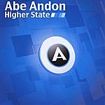 Abe Andon Higher State
