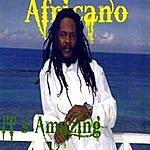 Africano It's Amazing