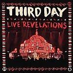Third Day Live Revelations (Live)
