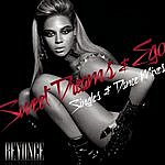 Beyoncé Ego/Sweet Dreams Singles & Dance Mixes