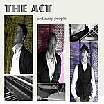 The Act Ordinary People
