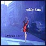 Adele Zane A Stranger In Town