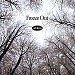 Addison Freeze Out