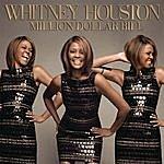 Whitney Houston Million Dollar Bill (Single)