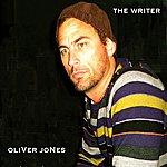 Oliver Jones The Writer