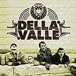 Della Valle Stay Gold
