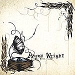 Aaron Wright Louder Than Words