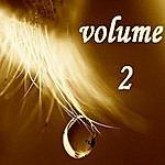 D Volume 2